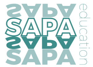 Sapa Education
