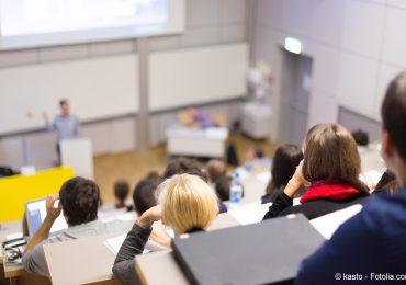 Prečo som využil rekvalifikačný kurz a ako mi to pomohlo?