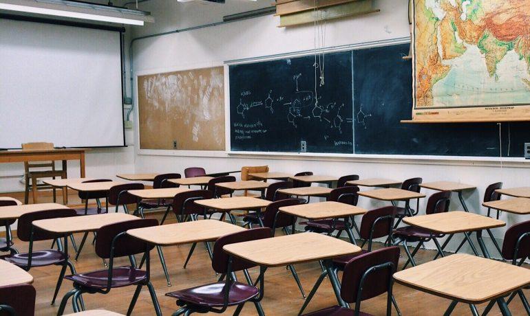 Prečo kurzy cez SAPA Education ? a prečo vlastne dovzdelanie ?