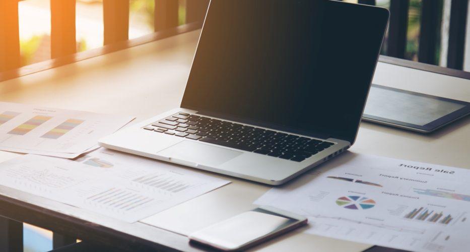Práca sPC + online bankovníctvo Pokročilí
